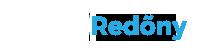 mp redőny logo