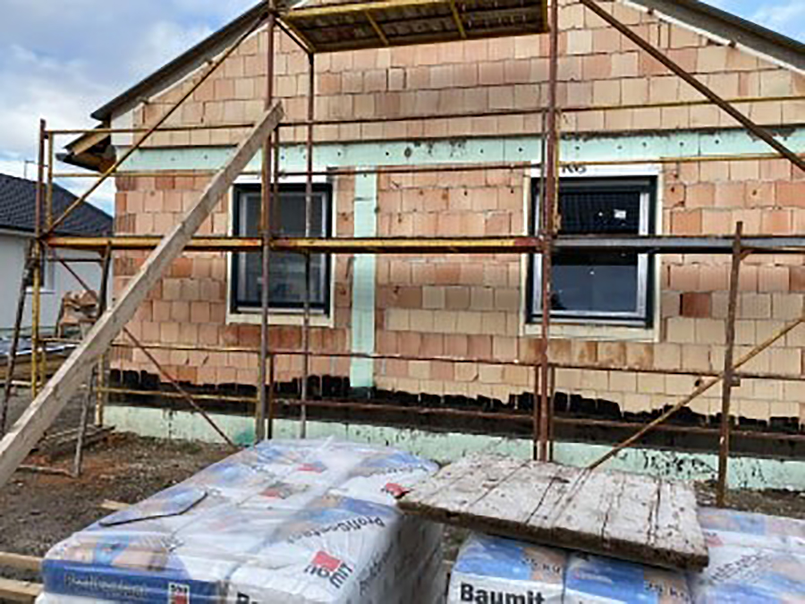 muanyag ablak beépítés