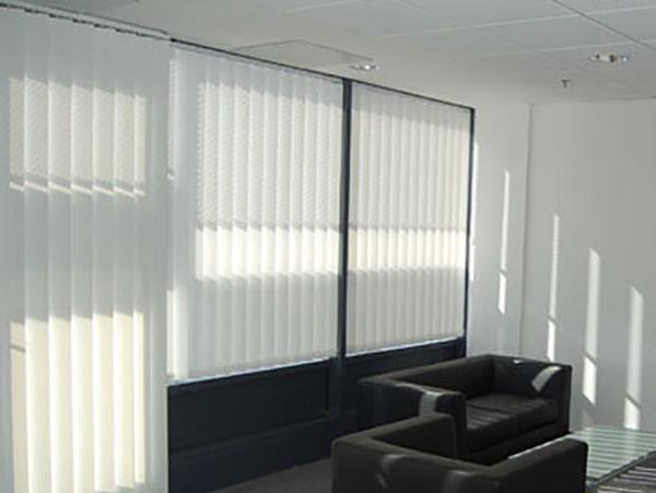 műanyag ablak csere szalagfüggőny